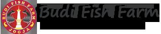 Budi Fish Farm
