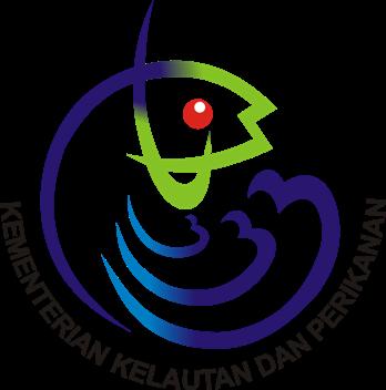 logo KARANTINA IKAN